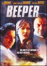 Beeper - Jack Sholder