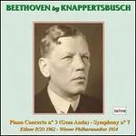 Beethoven by Knappertsbusch