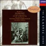 Beethoven: Egmont
