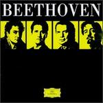 Beethoven: Key to the Quartets