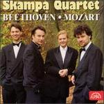 Beethoven/Mozart
