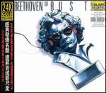 Beethoven or Bust