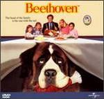 Beethoven [P&S]