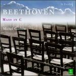 Beethoven, Schubert: Masses