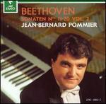 Beethoven: Sonaten, Vol. 2: Nos. 11-20