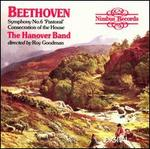 Beethoven: Symphony No. 6 'Pastoral'; Consecration of the House Overture