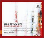 Beethoven: Symphony No. 9 [2007 Recording]