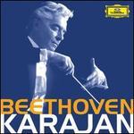 Beethoven - Agnes Baltsa (contralto); Alexis Weissenberg (piano); Anne-Sophie Mutter (violin); Christoph Eschenbach (piano); David Bell (organ); Erich Schellow (speech/speaker/speaking part); Fritz Kreisler (candenza); Gundula Janowitz (soprano)