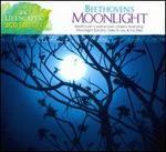 Beethoven's Moonlight