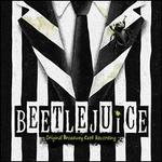 Beetlejuice [Original Broadway Cast Recording]
