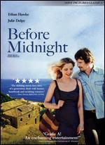 Before Midnight [Includes Digital Copy]