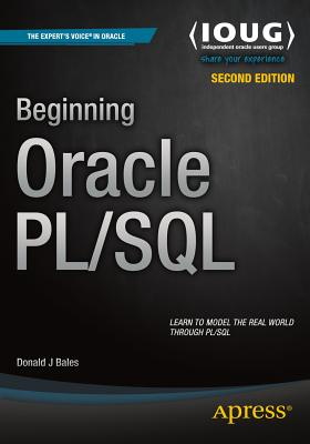Beginning Oracle PL/SQL - Bales, Donald