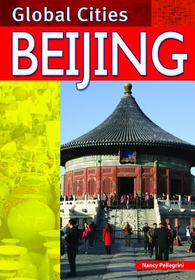 Beijing - Pellegrini, Nancy, and Cooper, Adrian (Photographer)