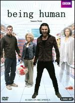 Being Human: Series 03 -