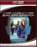 Being John Malkovich [HD] - Spike Jonze