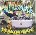 Being Myself [Remixed]