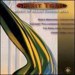 Bell: Spirit Trail