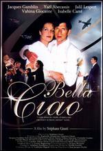 Bella Ciao - Stephane Giusti