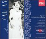Bellini: La Sonnambula (La Scala, 1955)
