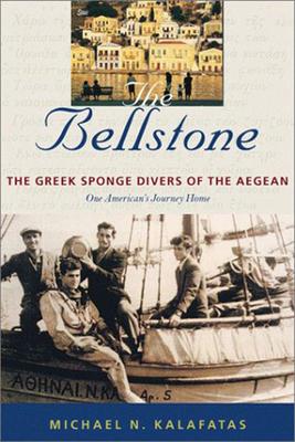 Bellstone - Kalafatas, Michael N