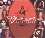 Bellydance Superstars [Ark 21]