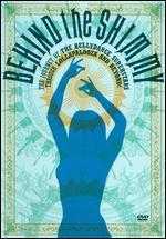 Bellydance Superstars: Behind the Shimmy -