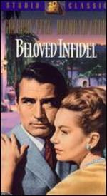 Beloved Infidel - Henry King
