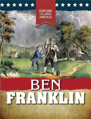 Ben Franklin - Gilman, Sarah