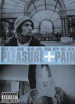 Ben Harper: Pleasure + Pain