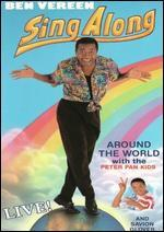 Ben Vereen: Around the World - Sing Along with the Peter Pan Kids