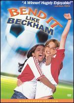 Bend It Like Beckham [WS] - Gurinder Chadha