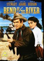 Bend of the River - Anthony Mann