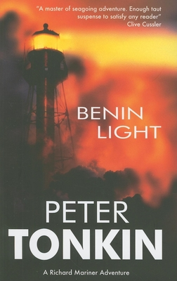 Benin Light - Tonkin, Peter