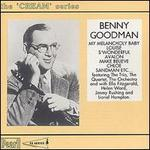 Benny Goodman [RCA]