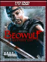 Beowulf [HD] - Robert Zemeckis