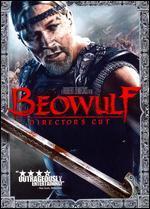 Beowulf - Robert Zemeckis