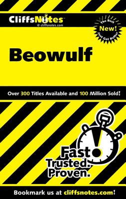 Beowulf - Baldwin, Stanley P, M.A.