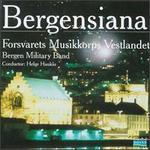 Bergensiana