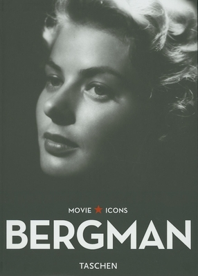 Bergman - Duncan, Paul (Editor), and Kobal Collection (Photographer), and Eyman, Scott (Text by)