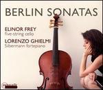 Berlin Sonatas