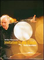 Berliner Philharmoniker/Daniel Barenboim: Invitation to the Dance