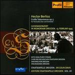 Berlioz: Große Totenmesse, Op. 5