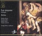 Berlioz: Les troyens (Abridged)