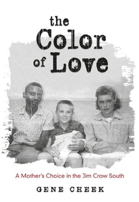 Bernard Darwin on Golf - Darwin, Bernard, and Silverman, Jeff (Compiled by)