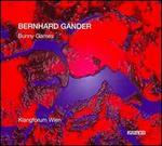 Bernhard Gander: Bunny Games