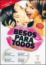 Besos Para Todos - Jaime Chávarri