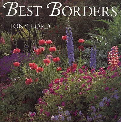 Best Borders - Lord, Tony (Photographer)