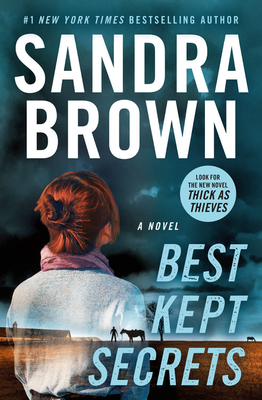 Best Kept Secrets - Brown, Sandra