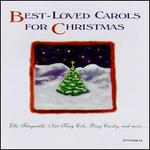 Best Loved Carols for Christmas
