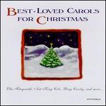 Best Loved Carols for Christmas